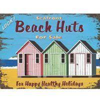 Cheap Tiki Huts For Sale Les 25 Meilleures Idées De La Catégorie Beach Huts For Sale Sur