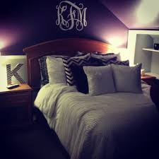 bedroom unforgettable purple bedroom image ideas my dark walls