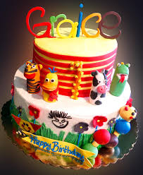 baby birthday cake baby einstein cake sweet somethings desserts
