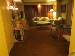 One Bedroom Luxury Suite Luxor Luxor One Bedroom Luxury Suite Two Bedroom Hotel Suites Vdara