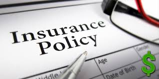 South Dakota traveling insurance images Car insurance in us uk canada australia new zealand cheap jpg