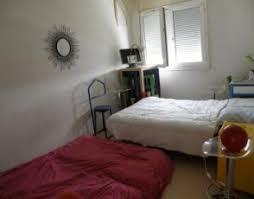 chambre chez l habitant reims chambres à louer à orvault