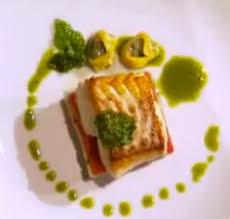 cuisine gordon ramsay s2e17 elimination gordon ramsay signature dish the un