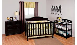 How To Convert Crib To Toddler Bed by Child Craft Camden 4 In 1 Convertible Crib U0026 Reviews Wayfair