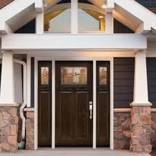 home depot interior door installation cost home depot interior door installation cost choice image doors