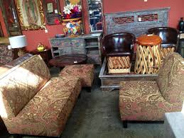 los angeles home decor best home décor stores in los angeles cbs los angeles