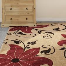 Verona Rugs Verona Rugs Rug Verona Rugs Wuqiangco Remodelling Table Of