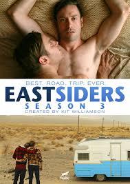 eastsiders u0027 announces season 3 premiere date impressive guest