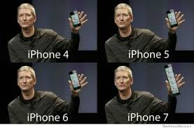 Iphone 4s Meme - evolution of the iphone5 meme jpg 600纓395 pixels funnay