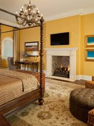 Soft Yellow Bedroom Awesome Yellow Bedroom Ideas Ideas Home Design Ideas