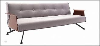 canap lit promo canape canapé d angle convertible en lit beautiful articles with