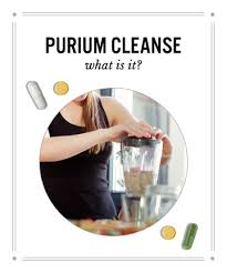 purium transformation purium cleanse unbiased review of the 10 day cleanse