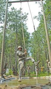 vigilant warrior u003e air university au u003e news