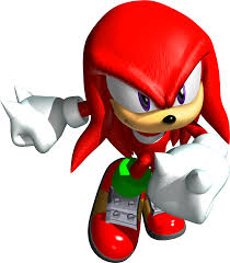 image heroes modelaction knucklesg sonic news network image heroes modelaction knucklesg sonic news network fandom powered wikia