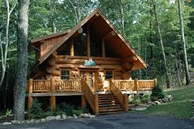 the log house wooden homes or log houses ward log homes