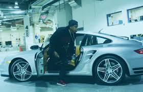 off white lexus jay z jay z u0027s 25 greatest rides moments complex