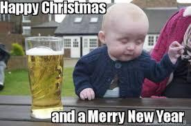 Merry Christmas Meme Generator - meme creator happy christmas and a merry new year meme generator