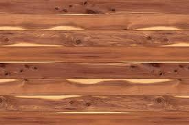 cedar wood wall carrick wall paneling decorative print collection western
