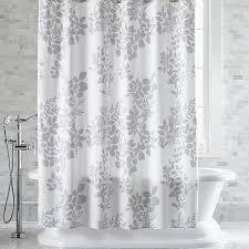 Dwell Shower Curtain - best 25 marimekko shower curtain ideas on pinterest quirky