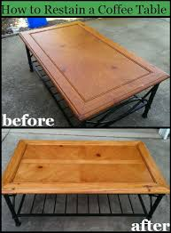 Homemade Wood Stain Learn To Make Natural Stain At Home by