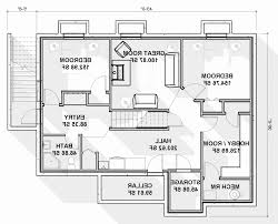 simple floor plan creator easy floor plan maker awesome easy floor plan maker beautiful