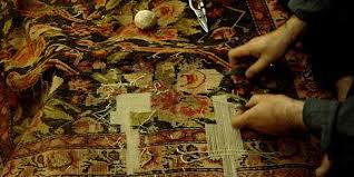 Area Rug Cleaning Toronto Rug Repair Area Rugs Cleaning