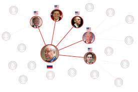 obama u0027s secret struggle to retaliate against putin u0027s election