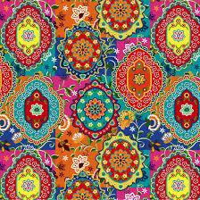 Home Textile Design Studio India India Prints Fabric Prints Fabric Prints India Printed Fabric