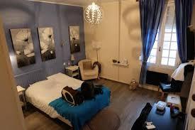 chambres d hotes mimizan chambre supérieure n 34 photo de hotel bellevue mimizan tripadvisor