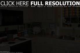 small kitchen buffet cabinet roselawnlutheran kitchen cabinet
