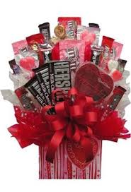 valentines baskets s day basket by saywhatchamean on etsy 40 00