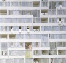 mvrdv u0026 le corbusier and the ultimate inspiration building le