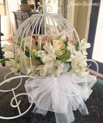 Bridal Shower Centerpiece Ideas by Bridal Centerpiece Ideas Bridal Shower Pinterest