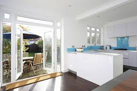 colour designs for kitchens top kitchen colour schemes for your home design planning with