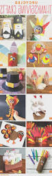halloween decorations to make at home for kids home design