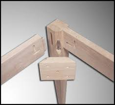 attaching legs to a table tabletop how to attach table legs to wood that is too thin