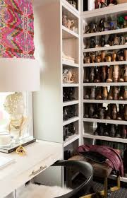 108 best images about closets we hers on pinterest walk in