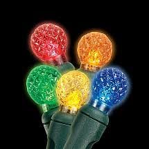 g12 led string lights light energy designs led