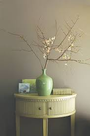 Weimaraner Paint Color Pottery Barn 35 Best Entry Color Samples Images On Pinterest Wall Colours