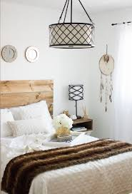 Bedroom Nightstand Ideas Hdblogsquad Diy Nightstands U0026 Headboard Brittany Stager
