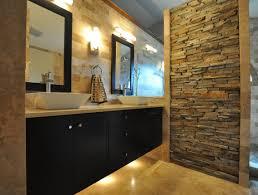 Best Bathroom Makeovers - finest photos of bedroom inspiration pinterest under decor images