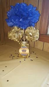 vendor products featured and popular baby shower decorations