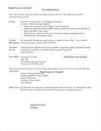affidavit of fact template example mughals