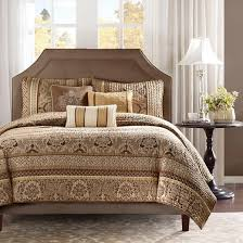 What Is A Bed Coverlet Gold Bedding Sets U0026 Collections Target
