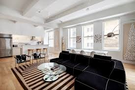 new york city home decor contemporary brett design inc interior design home decor