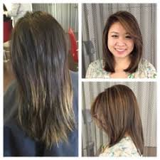 old hair at 59 ira ludwick salon 27 photos 59 reviews hair salons 10400 old