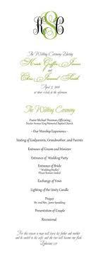 bling wedding programs starting a wedding business a wedding planner s salary wedding
