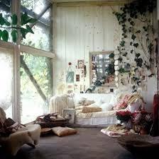 girly home decor girly house decor my web value