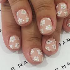 nails for bridesmaids nail toenail designs art