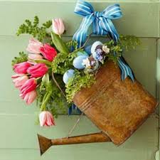 Spring Decoration by Bright And Colorful Spring Decoration Ideas For Your Home